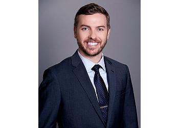 Phoenix employment lawyer Joshua C. Black