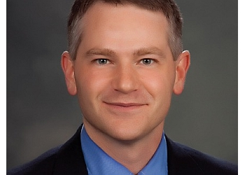 Fort Wayne primary care physician Joshua D. Kline, MD