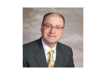 Richmond medical malpractice lawyer Joshua D. Silverman