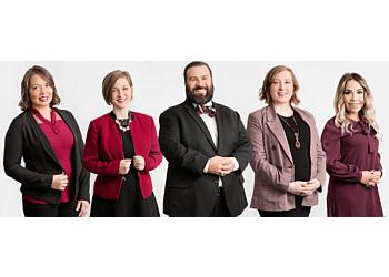 Fort Worth consumer protection lawyer Joshua Graham & Associates, PLLC.
