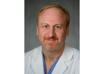 Philadelphia proctologist Joshua I.S. Bleier, MD - PENN COLON AND RECTAL SURGERY WASHINGTON SQUARE