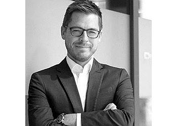 Norfolk employment lawyer Joshua Jewett, Esq. - PIERCE/MCCOY