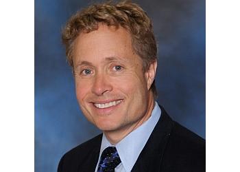 San Jose plastic surgeon Joshua Korman