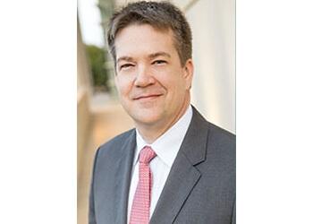 McKinney plastic surgeon Joshua Lemmon, MD - Regional Plastic Surgery Center & Spa