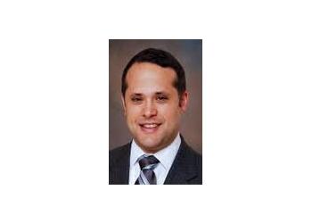 Milwaukee cardiologist Joshua Liberman, MD, FACC