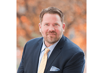 Colorado Springs immigration lawyer Joshua M. Deere