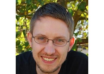Tacoma marriage counselor Joshua M. Lennox, MA, LMHC