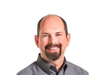 Santa Rosa gastroenterologist Joshua P. Beirne, MD