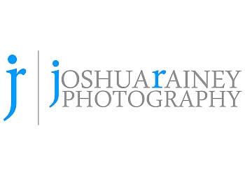 Eugene wedding photographer Joshua Rainey Photography