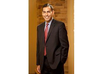 Joshua S. Davidson