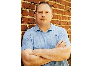 Murfreesboro dui lawyer Joshua T. Crain