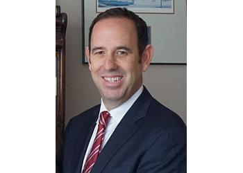 Los Angeles medical malpractice lawyer Joshua W. Glotzer
