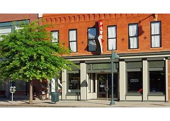 Denver pawn shop Josie's Pawn Shop