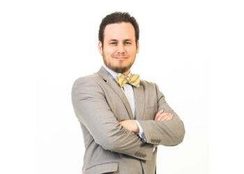 Ontario real estate lawyer Josué Cristóbal Guerrero, Esq. - Greenacre Law, LLP