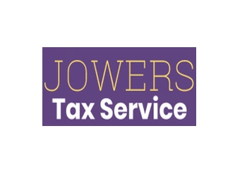 Lubbock tax service Jowers Tax Services