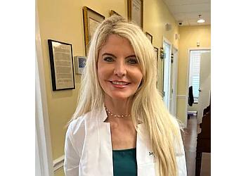 Athens dermatologist Joy B. Chastain, MD, FAAD