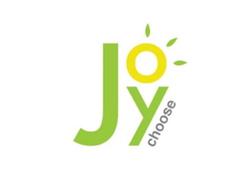 Miramar juice bar Joy Choose