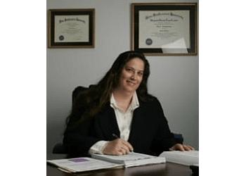 Pembroke Pines immigration lawyer Joy E. Rothenberger - THE LAW OFFICES OF JOY E ROTHENBERGER