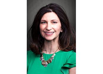 Virginia Beach primary care physician Joy M. Gianvittorio, MD
