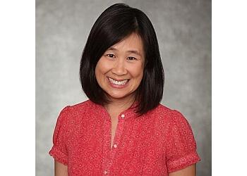 Joliet pediatrician Joyce Lo, MD