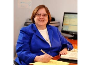 Seattle business lawyer Joyce S. Schwensen - Law Office of Joyce S. Schwensen