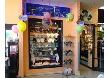 West Valley City jewelry Joyeria Uribe