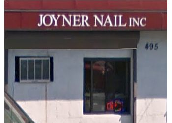 3 Best Nail Salons In Yonkers Ny Threebestrated