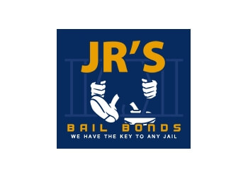 Garden Grove bail bond JR'S Bail Bonds