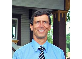 Austin immigration lawyer Juan DeKruyff