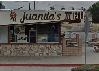 Ontario mexican restaurant Juanita's III