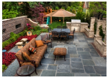Juan's Landscaping Concord Landscaping Companies