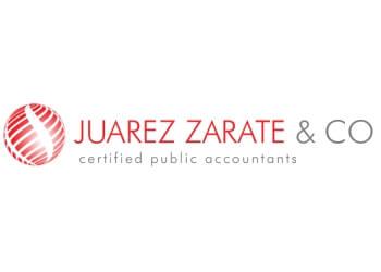 Modesto accounting firm Juarez Zarate & Co