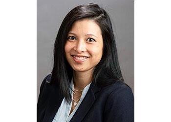 Peoria urologist Jubilee T. Phan, MD - OSFMG UROLOGY