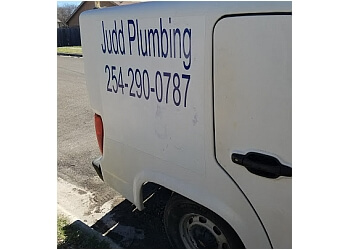 3 Best Plumbers In Killeen Tx Threebestrated