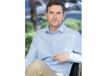 Gilbert plastic surgeon Jude LaBarbera, MD