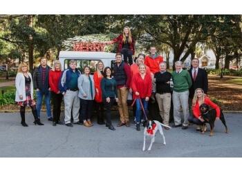 Savannah property management Judge Realty & Property Management