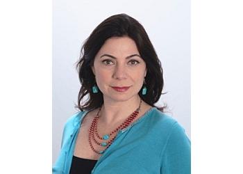 Minneapolis dui lawyer Judith A. Samson