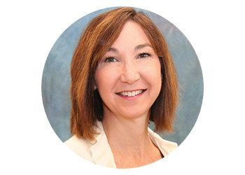 Springfield dermatologist Judith Knox, MD