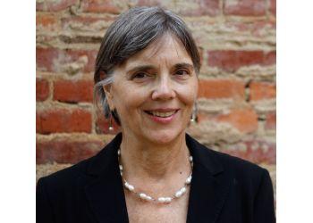 Durham social security disability lawyer Judith Romanowski, Attorney, PLLC