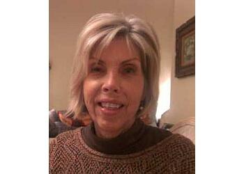 Judy Lynn Speak, RN, MFT