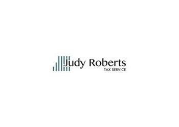 Garland tax service Judy Roberts Tax Services Inc