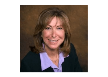 Kansas City dwi & dui lawyer Judy Simon