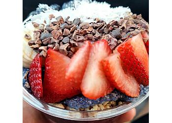 Fresno juice bar Jugo Salad & Juice Bar