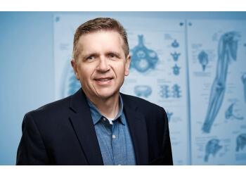Savannah orthopedic Juha I Jaakkola, MD