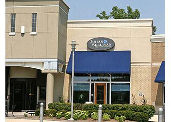 Grand Rapids jewelry Juhas & Sullivan