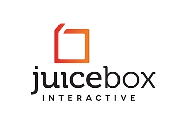 Des Moines web designer Juicebox Interactive