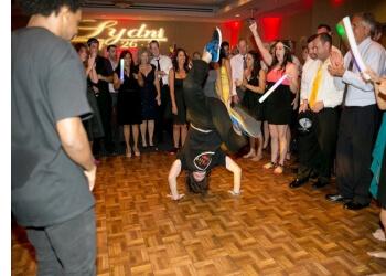 Orlando event management company Julbilation - Events by Julie