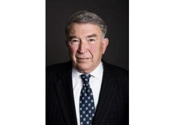 Fremont dwi & dui lawyer Jules F. Bonjour