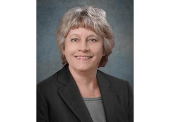 Wichita divorce lawyer Julia A. Craft - JOSEPH HOLLANDER & CRAFT