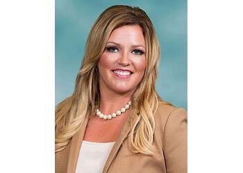 Elgin divorce lawyer Julia A. Pucci